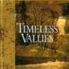 Timeless Values (Wisdom)