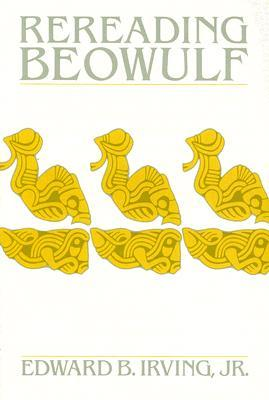 Rereading Beowulf