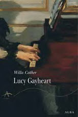 Lucy Gayheart (Spanish Edition)