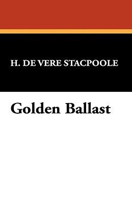 Golden Ballast