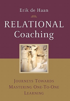 relational-coaching-journeys-towards-mastering-one-to-one-learning
