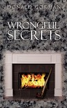 Wrongful Secrets