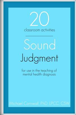 Sound Judgment: Music and the Art of Mental Health Diagnosis