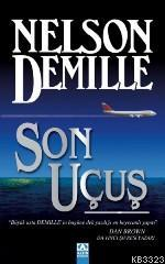 Son Ucus(John Corey 3)