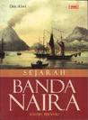 Sejarah Banda Naira