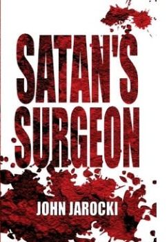 Download and Read online Satan's Surgeon books