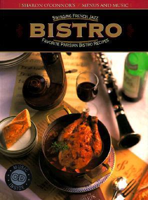 bistro-menus-and-music-sharon-o-connor-s-menus-and-music