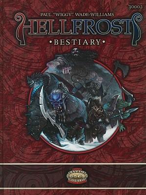hellfrost-bestiary
