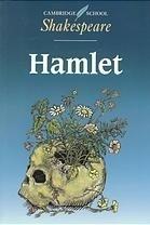 Hamlet (School Shakespeare)