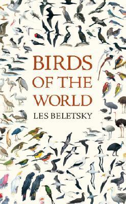 birds-of-the-world