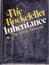 The Rockefeller inheritance