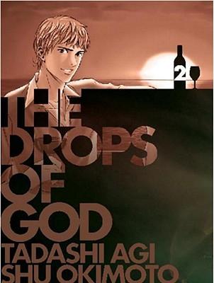 the-drops-of-god-2