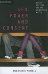 Sex, Power and Co...