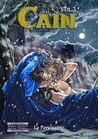 Cain, Vol. 02