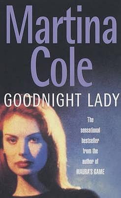Goodnight Lady - Martina Cole