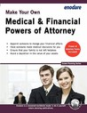 Make Your Own Medical & Financial Powers of Attorney