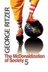 The Mc Donaldization Of Society 5