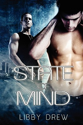 State of Mind by Libby Drew