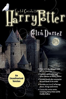 field-guide-to-harry-potter