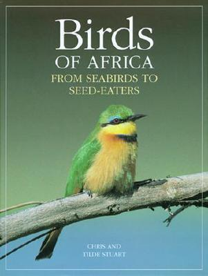 birds-of-africa-from-seabirds-to-seed-eaters