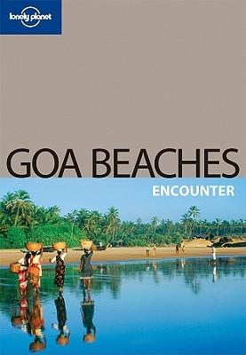Goa Beaches: Encounter