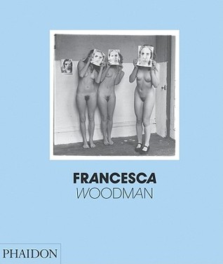 Francesca Woodman by Chris Townsend