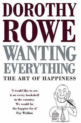 wanting-everything-the-art-of-happiness