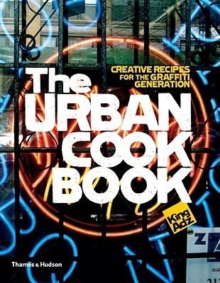 The Urban Cookbook