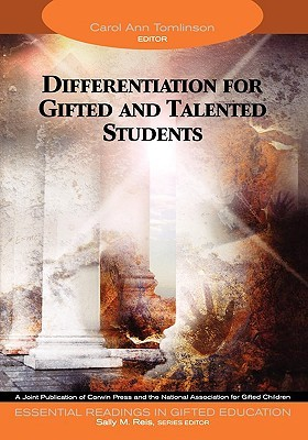 differentiation-for-gifted-and-talented-students