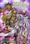 Dark Prince: Volume 2