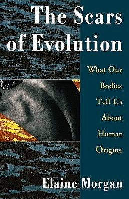 The Scars of Evolution