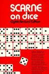 Scarne on Dice by John Scarne