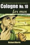 Cologne No. 10 for Men