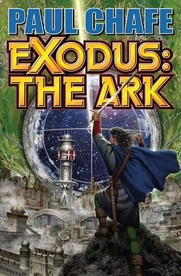 Exodus: The Ark: N/A
