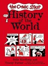 The Comic Strip History of the World