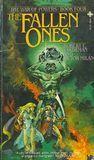 The Fallen Ones (The War of Powers #4)