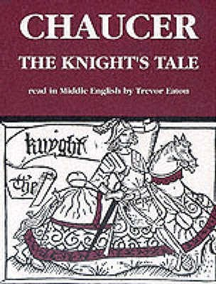 Knight's Tale by Geoffrey Chaucer