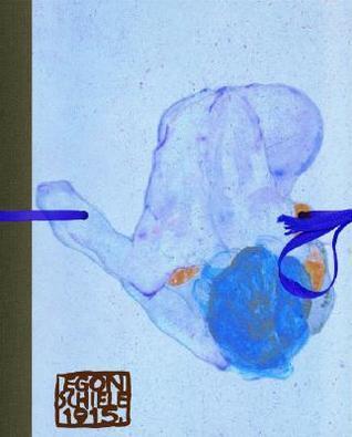 Egon Schiele: Erotic Sketches / Erotische Skizzen