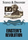 Einstein's Revolution (Science & Discovery)