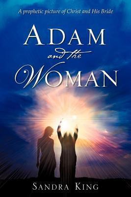 adam-and-the-woman