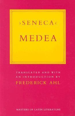 Medea EPUB