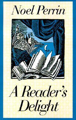 a-reader-s-delight