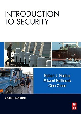 Introduction to Security Descargar desde google books mac