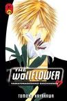 The Wallflower, Vol. 21 (The Wallflower, #21)