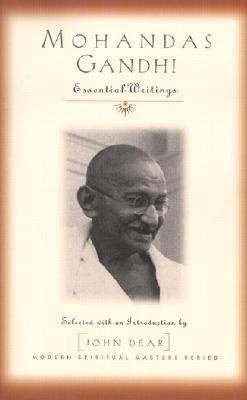 Mohandas Gandhi by Mahatma Gandhi