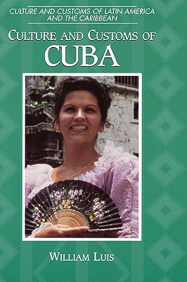 culture-and-customs-of-cuba