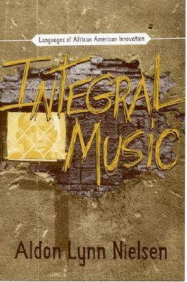 integral-music-languages-of-african-american-innovation