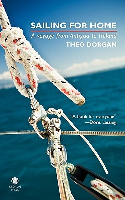 Sailing for Home by Theo Dorgan
