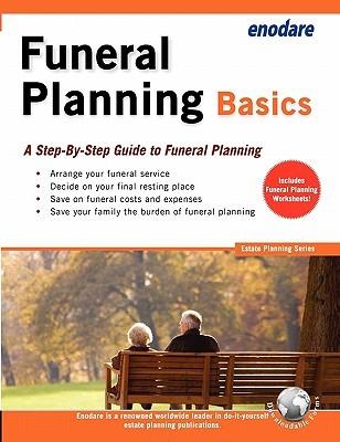 funeral-planning-basics