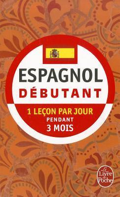 Espagnol - Debutant